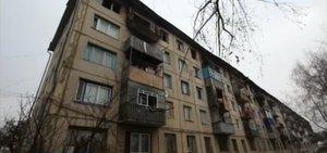 Законно или нет: фонд капремонта восстановил сгоревший дом