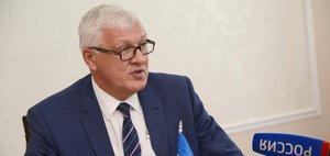 Сергей Брилка: «Граждане хотят знать — насколько эффективно расходуются средства бюджета»