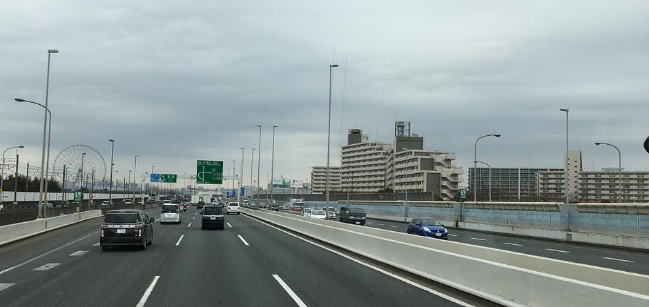 Путешествуем по Японии: как добраться до Токио из аэропорта