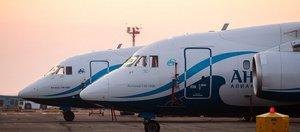 Куда улететь в январе: Москва за 7 200 или Пекин за 7 500