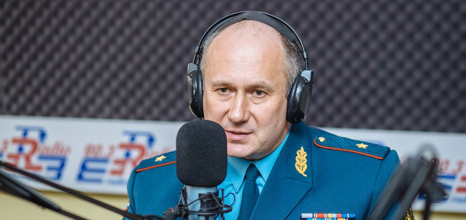 Валентин Нелюбов