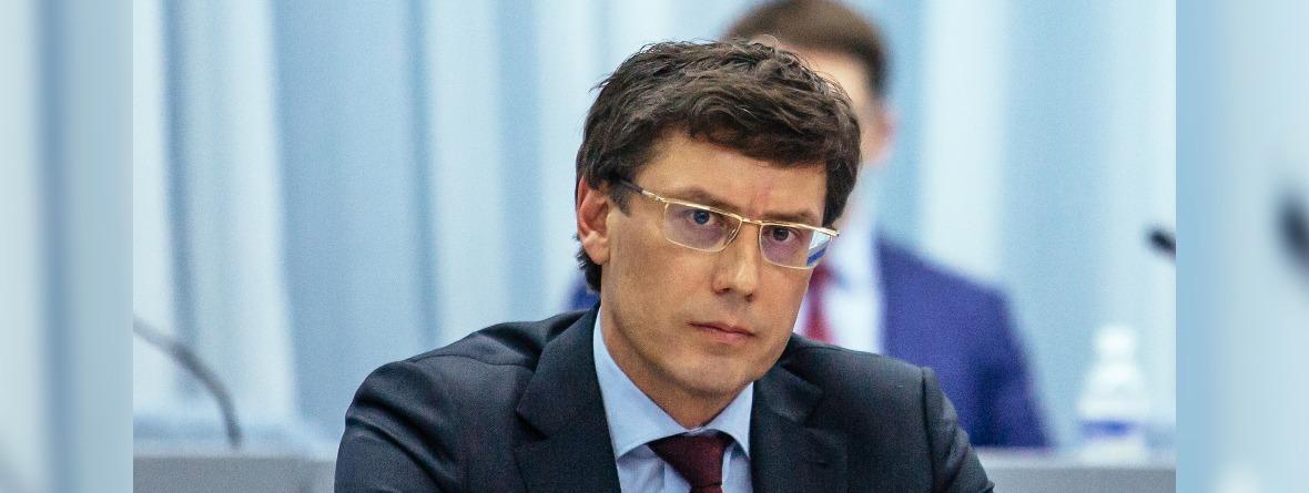 Эдуард Дикунов. Автор фото — Зарина Весна