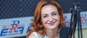 Анастасия Егорова: «Для людей важнее работа депутата, а не его партийная принадлежность»