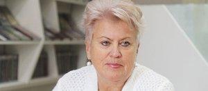 Главный врач онкодиспансера о профилактике рака и спасении