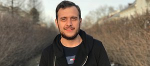 Я похудел на 38 килограммов: история ангарчанина