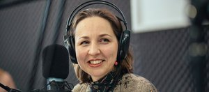 Директор кинофонда о Гайдае, Трампе и цензуре