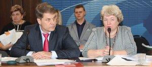 Дефицит льготных лекарств: ярость Ярошенко и «громогласные» заявления