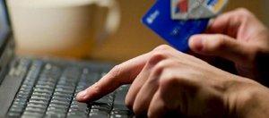 Аферисты в сети: новые схемы мошенничества