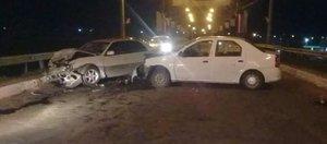 Обзор ДТП: школьник погиб под колесами грузовика