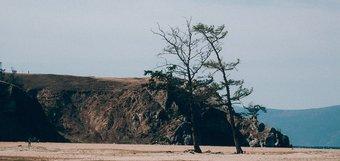 Семь вопросов про сокращение водоохранной зоны Байкала