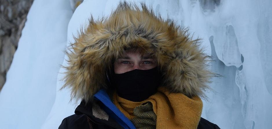 Путешественник-видеоблогер о Байкале и главном стереотипе россиян