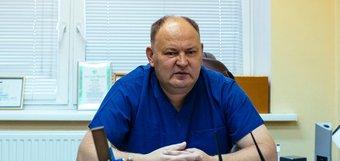 Юрий Козлов: «Принять смерть в начале жизни человека довольно сложно»