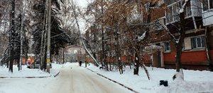Аренда в Иркутске: порядочной семье, можно с ребенком