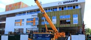 Почему в Иркутске не хватает школ и детских садов