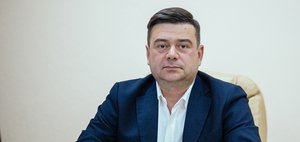 «В стране почти не осталось муниципальных рынков»: интервью с директором Центрального рынка