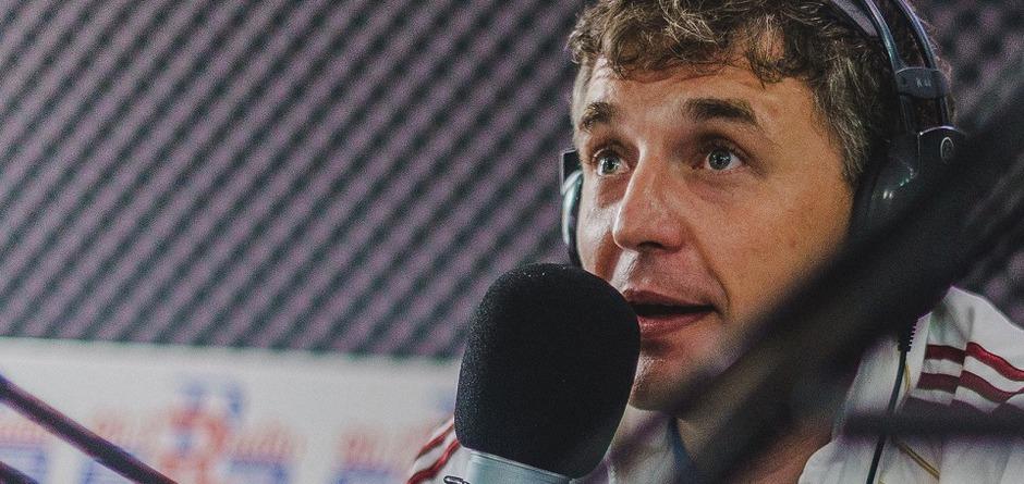 Спортивный обозреватель о чемпионате мира: «Это точно в России?»