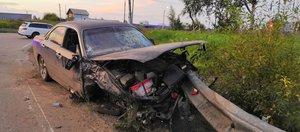 Обзор ДТП: пьяные за рулем и восемь погибших