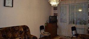 Аренда жилья: душ в комнате за 11 тысяч в месяц