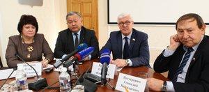Теплее, чем раньше: как изменились отношения Иркутской области и Монголии
