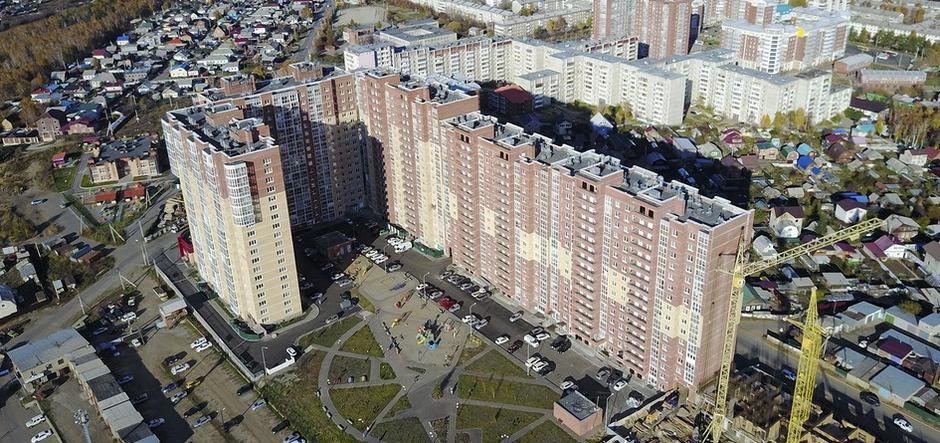 Фото предоставлено АО «Восток Центр Иркутск»