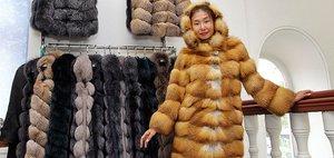 Наденьте это немедленно, или что носить в зимний сезон