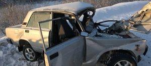 Обзор ДТП: страшные аварии и опасные развлечения