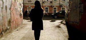 Умышленное заражение ВИЧ: пока суд да дело