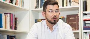 Руководитель ПАО «Белореченское»: за пять лет из Усолья уехало столько жителей, сколько работает у нас