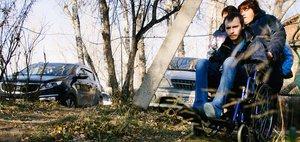 Полоса препятствий иркутской медицины