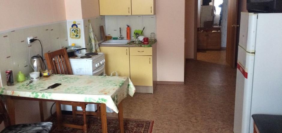 Аренда квартир: без вредных привычек и только с одним ребенком