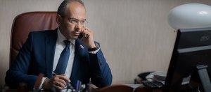Николай Николаев: борьба с нелегальным бизнесом на Байкале стала частью жизни