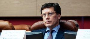 Эдуард Дикунов: «Гражданской платформе» вредит решение не выдвигать на выборы партсписок