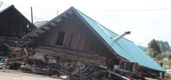 Как жителям подтопленных территорий получить компенсацию за утраченное жильё? Отвечает юрист