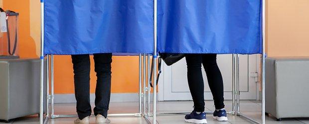 Выборы в думу Иркутска. Что это было?