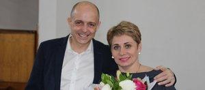 Работа над ошибками принесла «Единой России» победу на выборах в Куйтуне