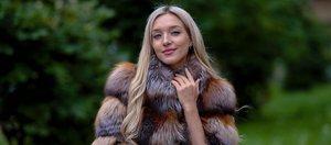 Где в Иркутске найти шубу по приемлемой цене