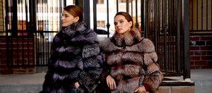 Доступная мода: Кировская меховая фабрика представит в Иркутске новую коллекцию