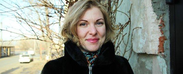 «В Иркутске о менструальных чашах не знает никто, а в Германии они продаются в каждой аптеке»