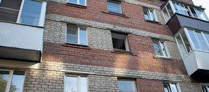 Аренда жилья: семейным людям и ответственным студентам