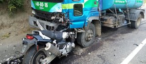 Обзор ДТП: пять погибших пешеходов