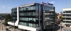 Решение есть всегда. В Иркутске открылся медицинский центр нового формата  «Клиника Эксперт»