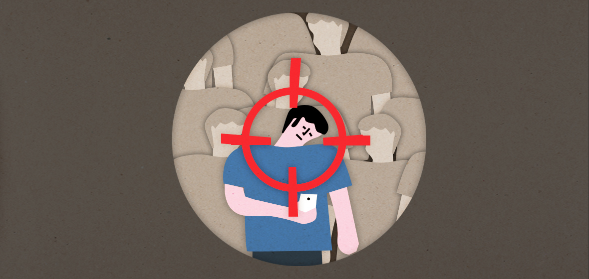 Смородиновое варенье для инсценировки убийства. Как иркутские полицейские предотвратили преступление