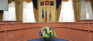 Тайные выборы мэра Иркутска — хорошо или плохо? Отвечают эксперты