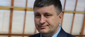 Как чиновники минлеса Иркутской области разваливают уголовные дела против ведомства
