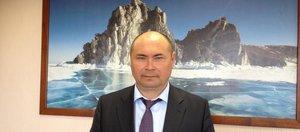 #свободуКопылову или, Как общественники поддерживают бывшего мэра Ольхонского района