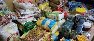 Актуальный список вещей, необходимых пострадавшим при наводнении