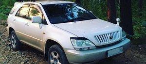 Сколько иркутяне тратят на содержание автомобиля