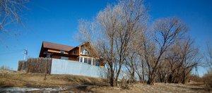 Новые правила строительства частных домов
