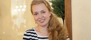 Иркутянка выступила на «Нашествии». Как изменилась её жизнь после концерта