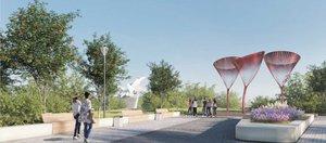 Городское обновление. Иркутянам предложили проекты благоустройства территорий